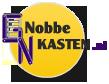Nobbe Kasten